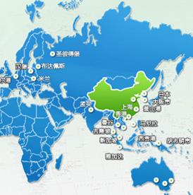 中国jing猜网国际app网络