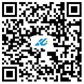 中国jing猜网国际模塑