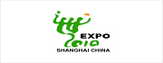 shanghai世博会
